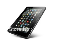 "7"" Ainol Novo 7 Crystal ARM Cortex A9 Quad Core 1GB/8GB Android 4.1 Tablet PC"
