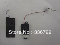 New Internal laptop speaker set left and right For ACER ASPIRE 5536 5738 5338 5538 5542 5542G