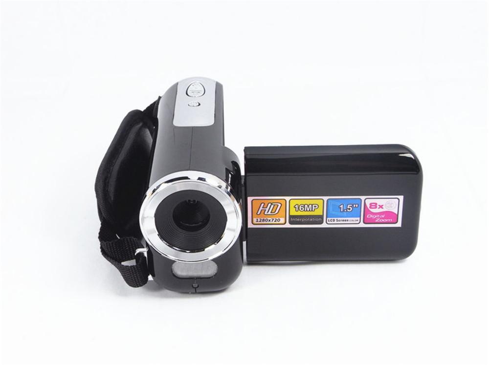 dv camcorder mini report consumer