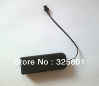 portable battery inverter/ 3v el inverter/ 2-AA battery inverter for 0~5m el wire (10pcs/lot)