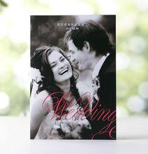 popular photo invitations
