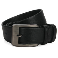 Male strap kuailelaotou casual pin buckle belt commercial le116-1 broadened