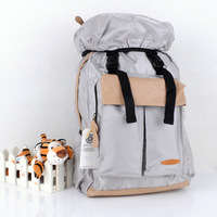 2013 large capacity backpack travel bag travel bag school bag backpack laptop bag backpack