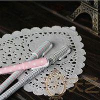 Unisex pen gentlewomen pen cartoon pen lovely unisex pen personalized pen
