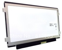 "New 10.1"" Slim LED LCD Screen Fit Acer Apire One D255 D255E D257 D260 D270"