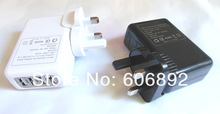 wholesale china tablet charger