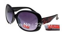 7019 fashion sunglasses and designer sunglasses and sunglasses women