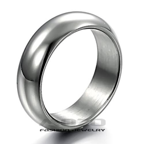Кольцо MOZO 316L GJ334 TY334 стоимость