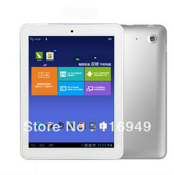 "2013 Kids Gift 8"" Quad Core Strong CPU Fast speed surfing on line 8GB-16GB Hard disk  Android 4.1.1 children WIFI Tablet PC"