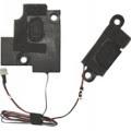 New Internal laptop speaker set left and right For Acer Aspire S3 V5-531 V5-571 V5-571G V5-571P