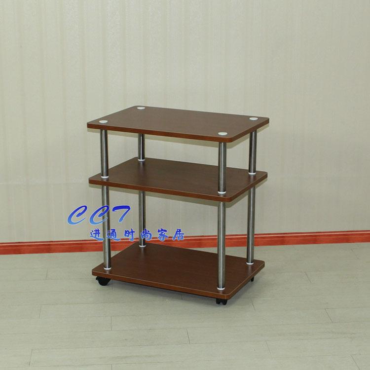 2012 little sitting room tea table creative mobile edge - Table angle ikea ...