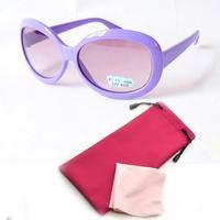 Boys Girls Kids Children Cute Sunglasses Multiple Colours New B1399~B1407 Free Shipping