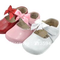 Bluesky toddler shoes genuine leather soft sole shoes  children shoes infant shoes 570