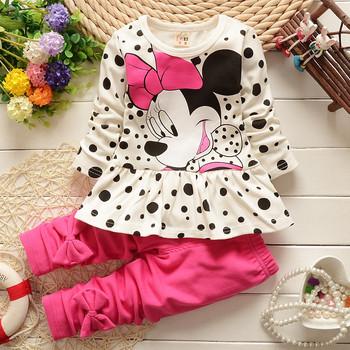 http://i00.i.aliimg.com/wsphoto/v0/1076040412/RETAIL-baby-2piece-suit-set-tracksuits-Girl-s-Hello-Kitty-clothing-sets-velvet-Sport-suits-hoody.jpg_350x350.jpg