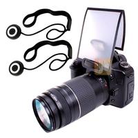 SG-108 стерео дробовик микрофон для c/panasonic olympus pentax n/d-slr