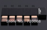 New BROW SHADER 4.2g (1pcs/lot)