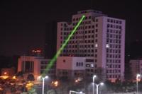 Burnning match Burn Cigarette 5000mw 302 green high power laser pointers laser pen free shipping