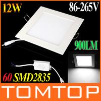 Импульсный блок питания OEM Led 12W 1 AC 100v/240v DC 12V Led Led billboard H11011
