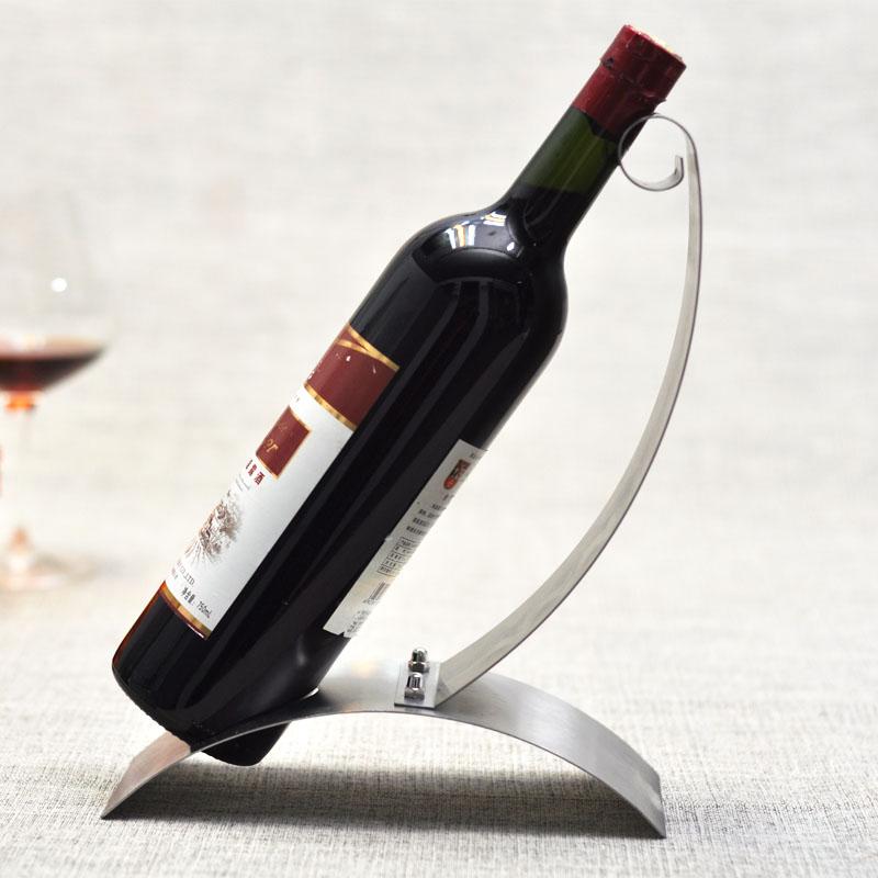 Wine Cooler Holder Wine Rack Bar Wine Cooler