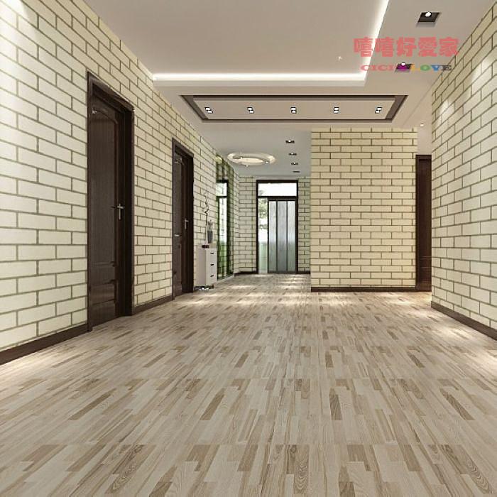 mattoni-mattonelle-della-parete-di-mattoni-bianchi-muro-sfondo-wallpaper.jpg