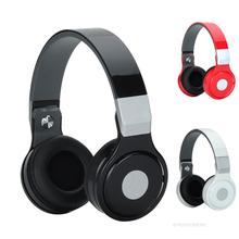 music earphone price