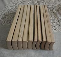 Bamboo bamboo crafts diy material bamboo sculpture paperweight bamboo