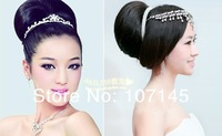 Free Shipping New Arrival,Heat Resistant Synthetic Hair Women Clip In Hair Pieces,Brides Hair Extensions Ponytail,My little Pony