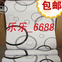 Wallpaper wall paper furniture fashion rustic tv backdrop waterproof