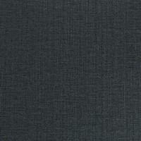 W Wallpaper solid color wallpaper plain wallpaper Dark 13509 gray