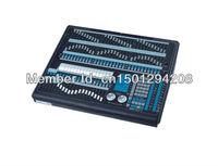 2048 Console ES-M001