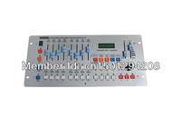 2013 New  Multi-funtion   240 DMX Controller ES-M004