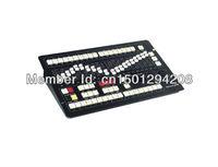 2013 New  Multi-funtion 360CH DJ Controller ES-M003