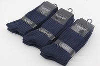 cotton classic business brand man socks , men sock , Bamboo cotton sock