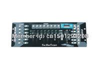 2013 New  Multi-funtion  192 DMX  Controller ES-M005