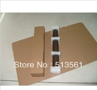 Free shipping High quality Fuser Film Sleeve for HP 4250 Printer Fuser Film Sleeve for HP 4300