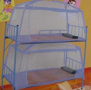 achetez en gros moustiquaire lits superpos s en ligne des grossistes moustiquaire lits. Black Bedroom Furniture Sets. Home Design Ideas