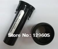 Free Shipping Replacement Power Tool Battery for Panasonic 2.4v 2000mAh EY9021B  EY903B