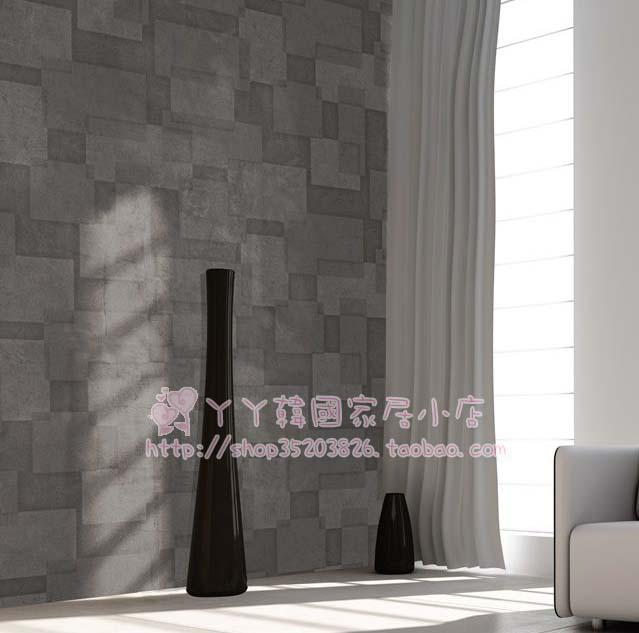 Modern Behangpapier Slaapkamer : Modern behangpapier slaapkamer pvc ...