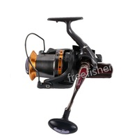 Freefisher Premium Spinning new Fishing Reel Saltwater/Freshwater  DX9000