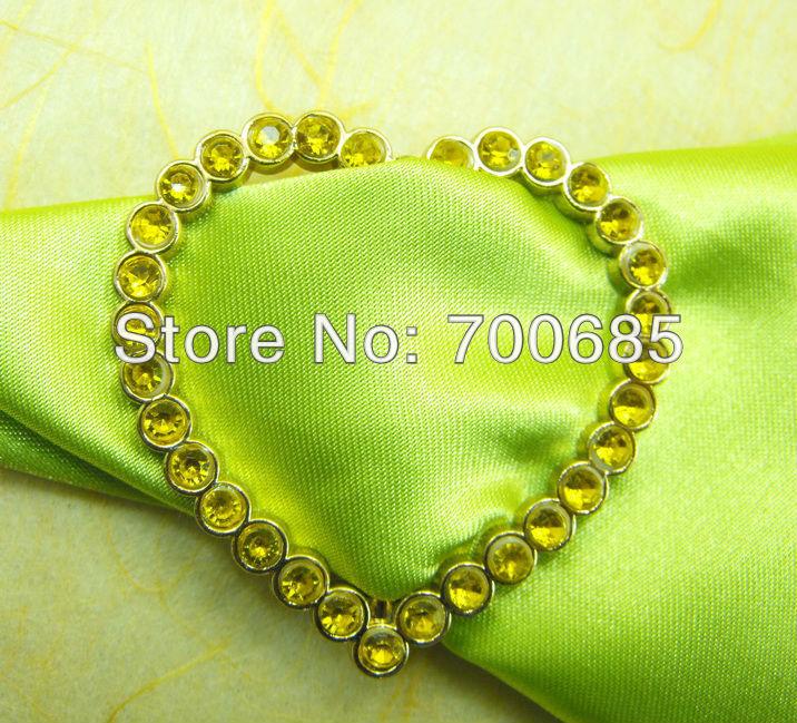 Кольцо для салфеток Quaeas , qn13071010 кольца charmelle кольцо rg 2229 rg 2229 11