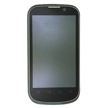 4 screen tianyi 3g evdo mobile phone  for zte   n882e built-in 4g 4.04 dual webcam