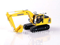 1/50 UH8003 Komatsu PC210 Excavator toy