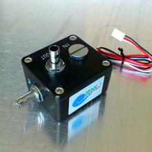 A1 ms-500 bomba de circulación de agua equipo radiador de agua ddc rendimiento(China (Mainland))