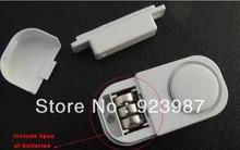 door alarm sensor price
