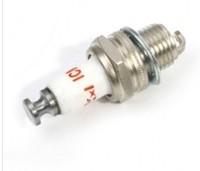 Iridium CM6 Spark Plug for DLE Engine