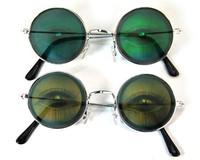 Halloween funny toys - myvatn glasses