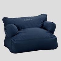 New Smal Bean bag Chair bean bag armchair New Bean Bag cover only