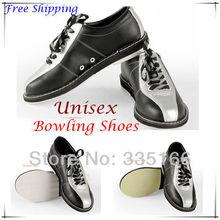 wholesale bowling shoes women
