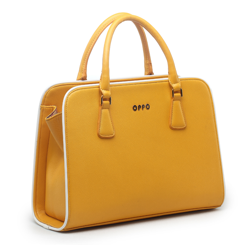 Fashion Handbags Fashion handbags Online