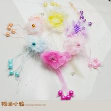 popular mink hair accessories